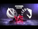MUST SEE Team Liquid vs Vici Gaming EPICENTER Major Grand final bo5 game 4 Mael NS