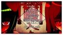 MASA Works DESIGN The Fox's Wedding RUS Cover VOLume