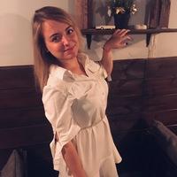 Светлана Кример