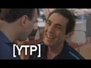 YTP The Sopranos - Tony Calls The Shots