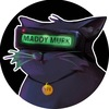 MaddyMurk - Компьютеры, железо, обзоры