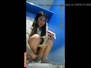 Thai student peed in her pad (accident thai college student) - xvideos.com