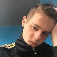 АлексейБылинский