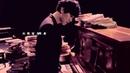 林俊傑 JJ Lin - 那些你很冒險的夢 Those Were The Days 官方完整 HD 高畫質版 MV