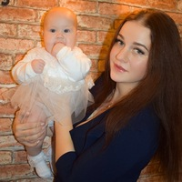 Татьяна Тосунян