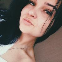 Наталья Шавра