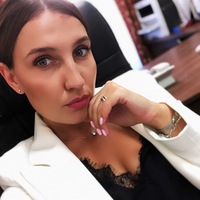 Ольга Милицына