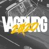 VAGBURG - VW & Audi Festival