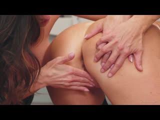 Big tits, girl on girl, masturbation, small tits, fingering, milf & mature, 69, tattoos, pussy licking, ass, lesbian, uniform, 1