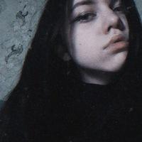 АлинаКоролькова