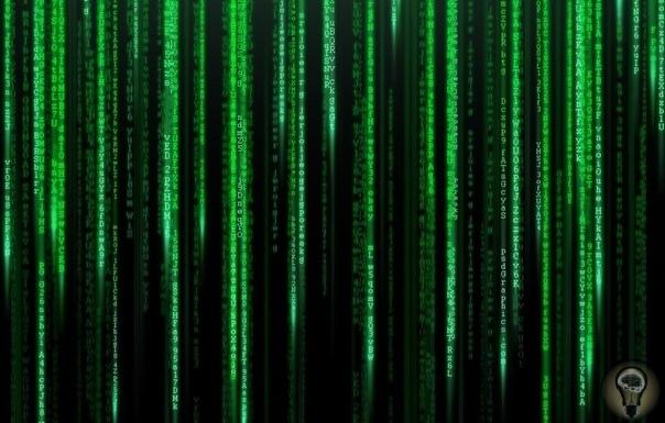 Реальный мир или «Матрица»: почему ученые всерьез спорят о том, где мы живем Спустя 20 лет после выхода на экраны первой «Матрицы» режиссеры задумали снять четвертую. За это время многое