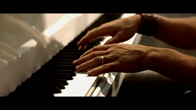 Backstreet Boys - Incomplete (2005) [Remastered] 1080p