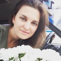 Лейла Вердиева