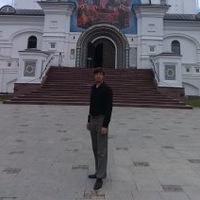 БорисКоценко
