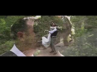 Наша Свадьба Мустафиных
