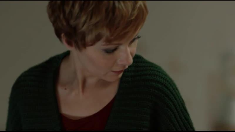 Дарья Повереннова Ангел или Демон 1 сезон 2 серия