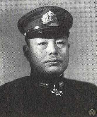 ГИБЕЛЬ САМОГО КРУПНОГО АВИАНОСЦА ВТОРОЙ МИРОВОЙ ВОЙНЫ. Это был самый большой в мире авианосец, на него возлагали огромные надежды. Для многих японских военных с его гибелью ушла на дно и надежда