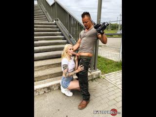 Arteya [pornmir, порно вк, new porn vk, hd 1080, russian, sex, blowjob, cum on tits]