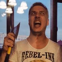 Дмитрий Подайко