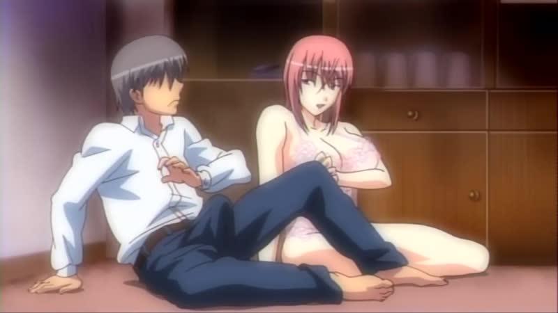Cosplay Cafe Vol. 03 hentai Anime Ecchi яой юри хентаю секс не порно лоли косплей lolicon Этти Аниме loli no porno
