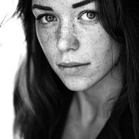 Мария Реморчук