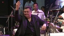Original Karz Theme Rishi Kapoor Live in Concert Pune Performed By Gorakh Bhai Sharma