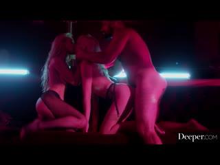Kayden kross kenna james порно porno русский секс домашнее видео brazzers porn hd