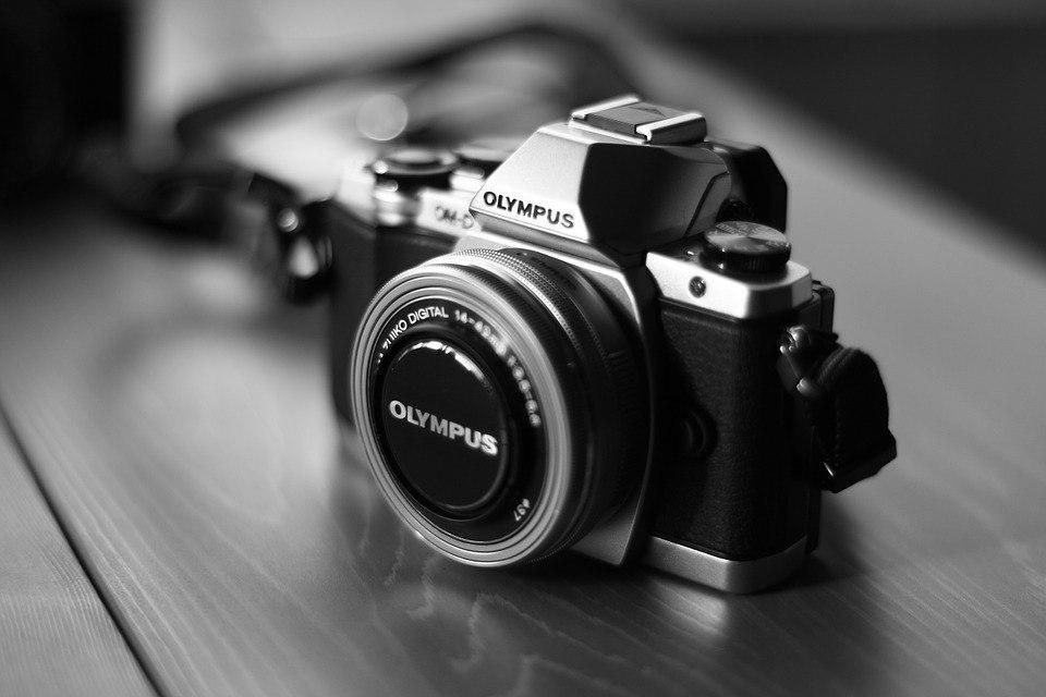 В одной из библиотек Кузьминок проведут занятие для начинающих фотографов