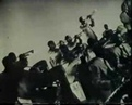 Count Basie Buddy Tate Buck Clayton - One OClock Jump