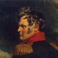 Артём Сонин