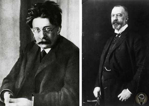 День в истории. Как депутат застрелил премьера 21 октября 1916 года, случилось одно из самых необычных и неожиданных событий в истории марксизма и социал-демократии. Оно показывает, что история