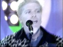 The Offspring Why Don´t You Get a Job? live TOTP