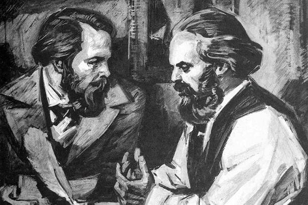 Карл Маркс Карл Маркс - идеолог социализма, автор масштабного труда «Капитал», основоположник марксизма. Будущий философ родился 5 мая 1818 года в семье этнических евреев Генриха Маркса и