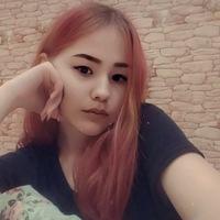 ЛераПолькина