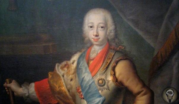 Что, если бы Петру III нашли другую невесту В истории России не было бы ни Екатерины II, ни трех Александров, ни двух Николаев.Что произошлоПланы относительно женитьбы своего племянника и