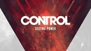 Control What is Control Seizing Power