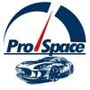 Space_Pro
