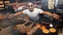 Salt Bae The Best Turkish Chef All 2018 Instagram Video Compilation! Nusret Steakhouse!