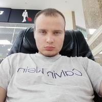 Руслан Кубанец