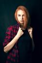 Фото Наташи Сухановой №27