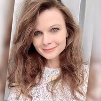 СветланаМалозёмова
