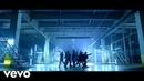 PENTAGON 「COSMO」MUSIC VIDEO Performance ver