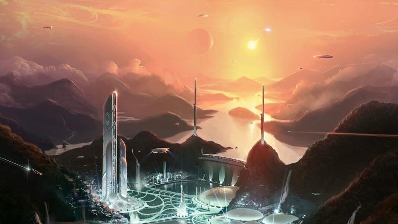 Ivan Torrent - Dandelion (Tribute to a Legend) [Extended Mix]