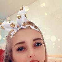 Елена Буренко