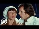 Повесть об одной любви. Серия 2 (1979)
