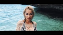 Премьера нового видеоклипа Inelfie Апероль