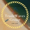 Trade Waves / Elliott Wave Analysis