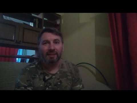 Повальная Чипизация, Мировая Зачистка! Атаман Александр Сабуров