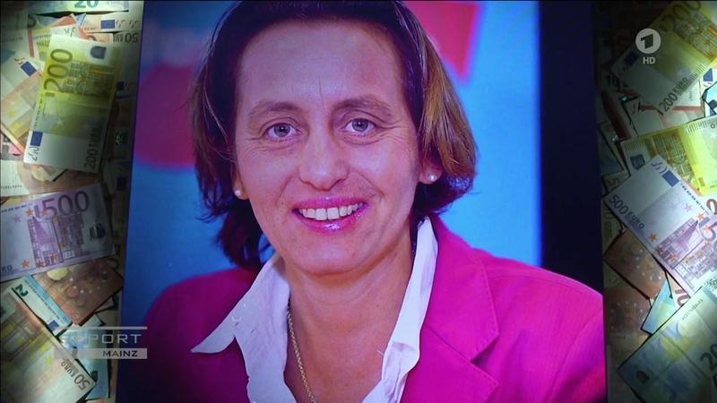 EU-Parlamentarier kassieren hohe Aufwandsentschädigungen | Report Mainz | Das Erste
