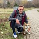 Алексей Навальный фотография #1